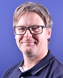 Anders Löfvall