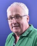 Roger Setzman
